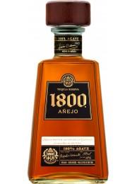 1800 Tequila Reserva Anejo
