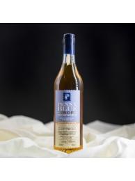 BBR Penny Blue VSOP Rum 40% 70cl