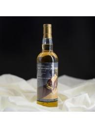 TWA Uitvlugt Guyana Single Cask Rum 1990 25 Year 49.7% 70cl