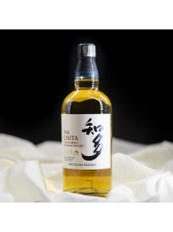 Suntory Chita Whisky Single Grain 43% 70cl