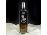 Kavalan Distillery Select 40% 70cl