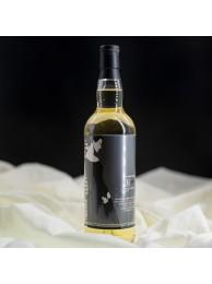 TWA Ledaig (Tobemory) 12 yo single cask 56.7% 70cl