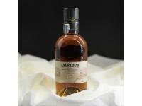 Aberlour Single Malt Whisky 16 Years 40% 70cl