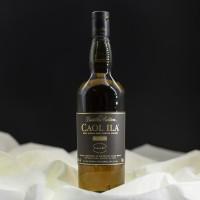 Caol Ila 2019 Distillers Edition 70cl / 43%