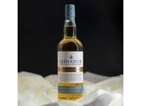 Glen Keith Distillery Edition 40% 70cl