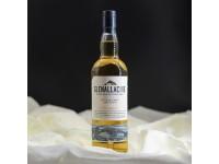 Glenallachie Distillery Edition  40% 70cl