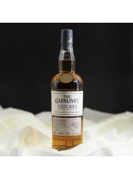 Glenlivet Nàdurra Oloroso Single Malt 60.1% 70cl