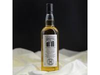 Kilkerran 12 Years Campbeltown Single Malt Scotch Whisk 46% 70cl