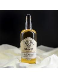 Teeling Single Grain Whiskey 46% 70cl