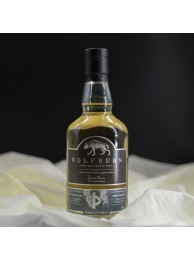 Wolfburn Kylver No. 3 Edition 50% 70cl