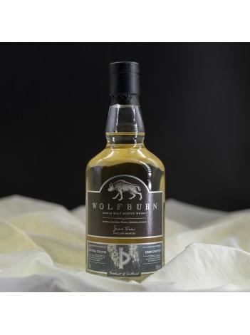 Wolfburn Kylver No. 3 Edition 50% 70cl