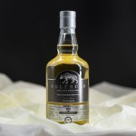 Wolfburn Langskip Single Malt 58% 70cl