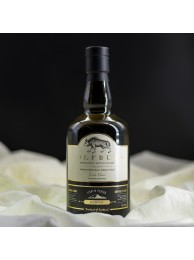 Wolfburn Morven Lightly Peated Single Malt 46% 75cl
