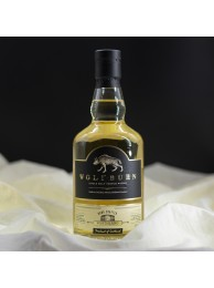 Wolfburn Northland Single Malt 46% 75cl
