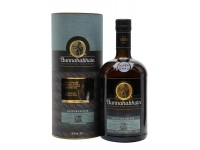 Bunnahabhain Stiuireadair Islay Single Malt 46.3% 70cl