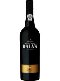 Dalva LBV Porto 2013 20% 75cl