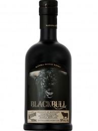 Black Bull Kyloe 50% 70cl