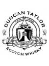Scottish Glory Whisky