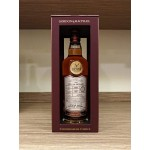 G & M Caol ila 2005 14yo (Hermitage cask for 1 year) 45% 70cl
