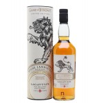 Game of Thrones  Lagavulin 9 Year  46% 70cl