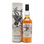 Game of Thrones Talisker Select Reserve 45.8% 70cl