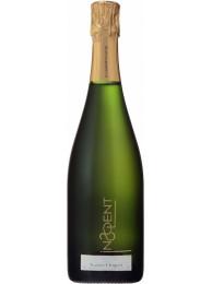 Gaston Chiquet INSOLENT BRUT Champagne