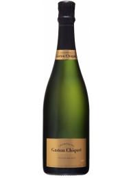 Gaston Chiquet OR PREMIER CRU 2010 Vintage Brut  Champagne