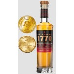 Glasgow 1770 The Original 46% 50cl