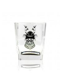 Shinobu Whisky Rock Glass 295ml