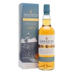 Glen Keith Distillery Edition 40% 70cl