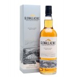 Glenallachie Distillery Edition  40% 70cl