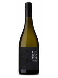 Lake Chalice The Raptor Sauvignon Blanc 2018