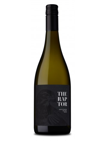 Lake Chalice The Raptor Sauvignon Blanc 2018 13% 75cl