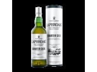 Laphroaig  Quarter Cask 48% 70cl