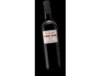 Les Jamelles Pinot Noir 2018 75cl