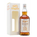 Longrow 14 Year Old Sherrywood 57.8% 70cl