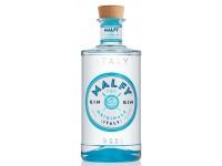 Malfy Gin Originale 41% 75cl