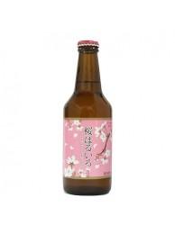 Niigata Craft Beer – Sakura 310ml