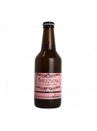 Niigata Craft Beer – Weizen 310ml