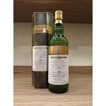 Old Malt Cask Laphroaig 2006 (20th anniversary) 12 Year 50% 70cl