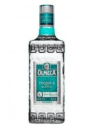 Olmeca Blanco Tequila 38% 75cl