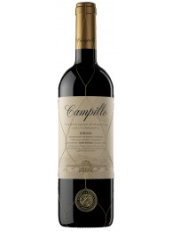 Campillo Gran Reserva Rioja 2012
