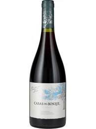 Casas del Bosque Pinot Noir Gran Reserva 2018