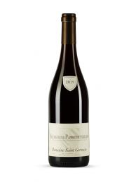 Domaine Saint Germain Bourgogne Passetoutgrains 2019