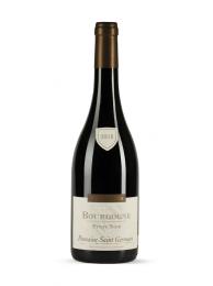 Domaine Saint Germain Vieilles Vignes Bourgogne Pinot Noir 2019