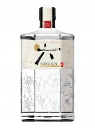 Suntory Roku Gin 47% 70cl