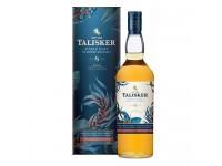 Talisker 8 Years Old Cask Strength Special Release 2020 Single Malt Scotch Whisky
