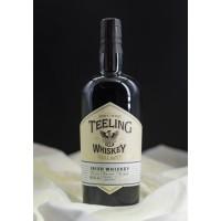 Teeling Small Batch Blended Irish Whiskey 46% 70cl