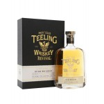 Teeling Revival 5th Release 12 Year 46% 70cl