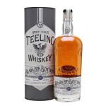 Teeling Brabazon Edition 2 Port Cask 49.5% 70cl